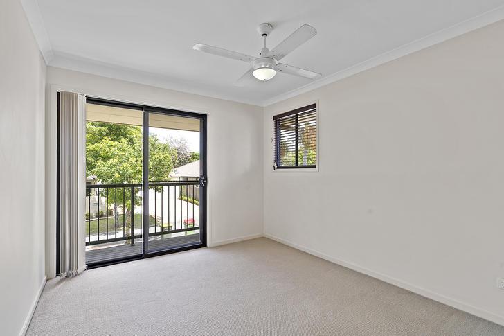 4 Manor Lane, Buderim 4556, QLD House Photo