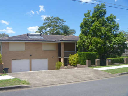 38 Trevi Street, Jindalee 4074, QLD House Photo