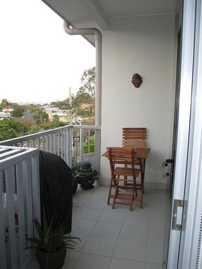 10/92 Herston Road, Kelvin Grove 4059, QLD Apartment Photo