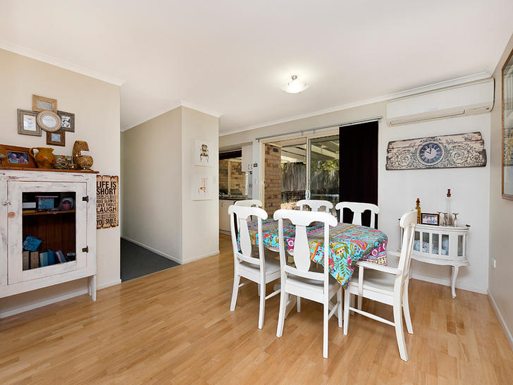 89 Ghost Gum Street, Bellbowrie 4070, QLD House Photo