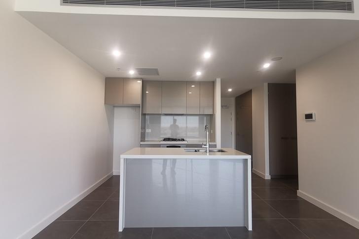 1903B/101 Waterloo Road, Macquarie Park 2113, NSW Apartment Photo