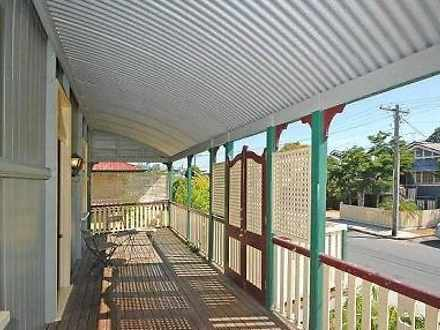 41 Bromley Street, Kangaroo Point 4169, QLD House Photo