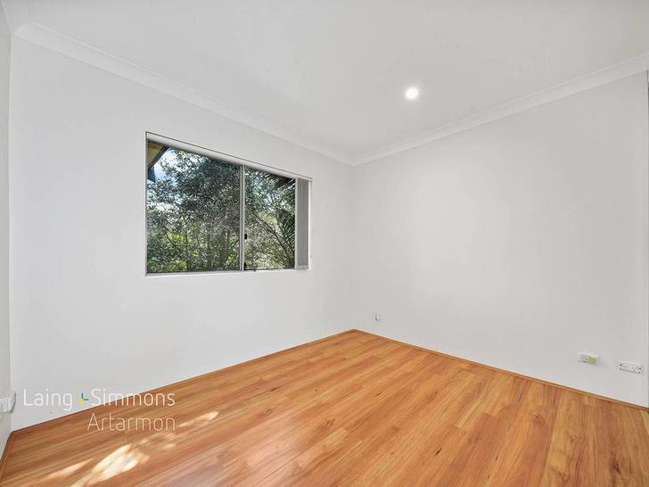 13/14-20 Eric Road, Artarmon 2064, NSW Unit Photo