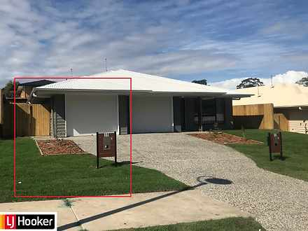 2/17 Juniper Circuit, Brassall 4305, QLD House Photo