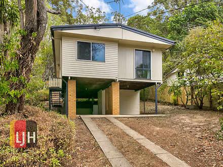 74 Mornington Street, Alderley 4051, QLD House Photo
