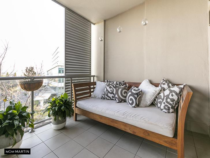 311/149 O'riordan Street, Mascot 2020, NSW Apartment Photo
