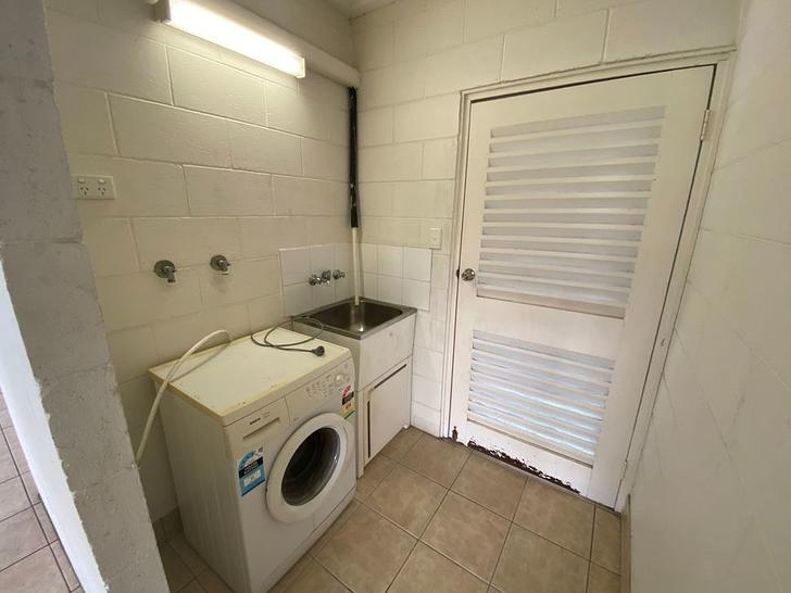 12/175 Sheridan Street, Cairns North 4870, QLD Unit Photo