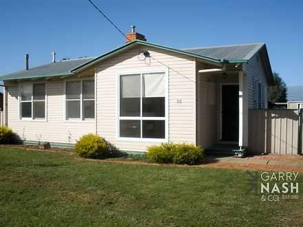 38 Irving Street, Wangaratta 3677, VIC House Photo