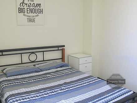 503/17 Welsh Street, South Hedland 6722, WA Apartment Photo
