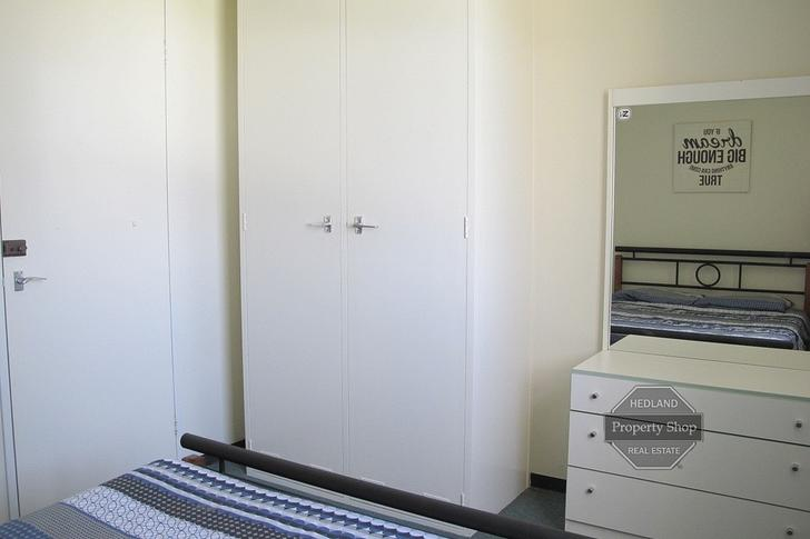 503/17 Welsh Street, South Hedland 6722, WA Apartment Photo