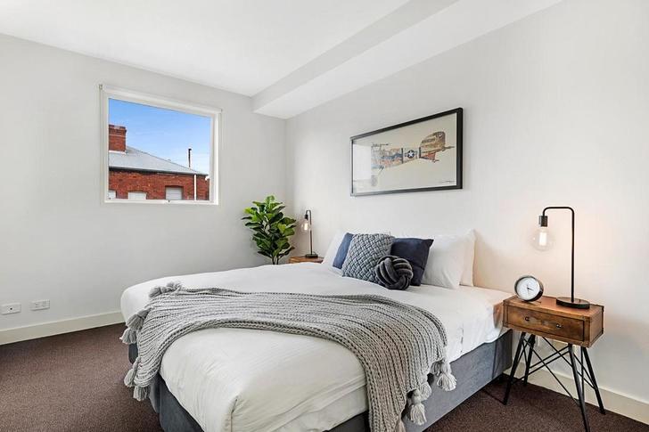 11/114A Westbury Close, St Kilda East 3183, VIC Apartment Photo