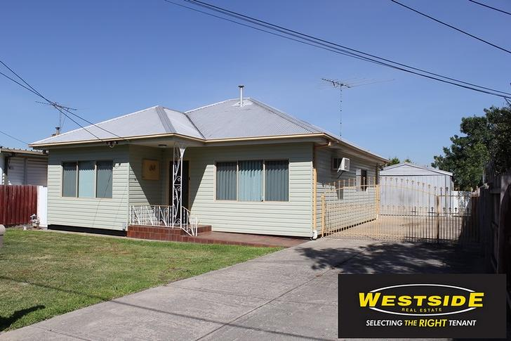 33 View Street, St Albans 3021, VIC House Photo