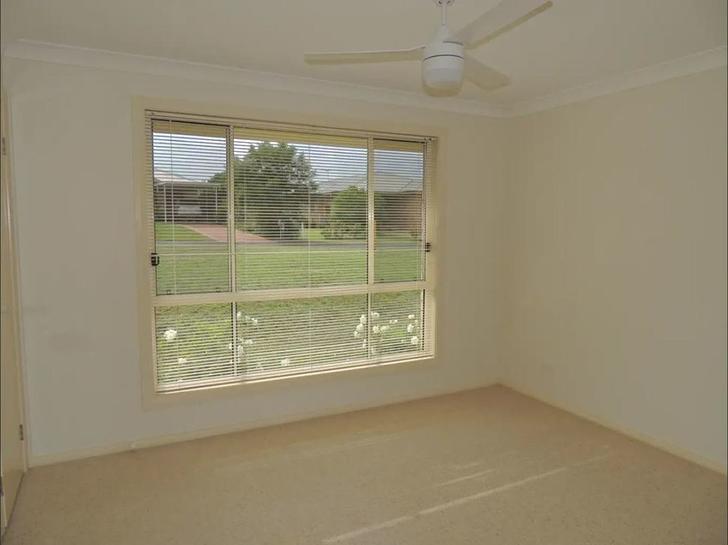 5 Wilson Close, Gloucester 2422, NSW House Photo