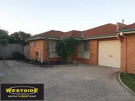4/122 Power Street, St Albans 3021, VIC Unit Photo
