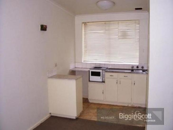 19/4 Wando Grove, St Kilda East 3183, VIC Apartment Photo
