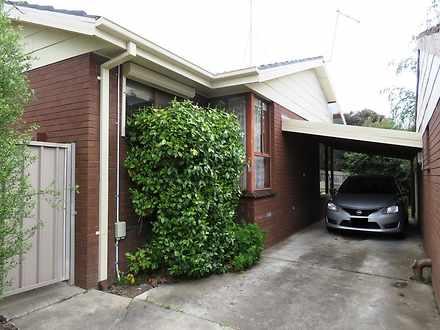 2/422 York Street, Ballarat East 3350, VIC Unit Photo