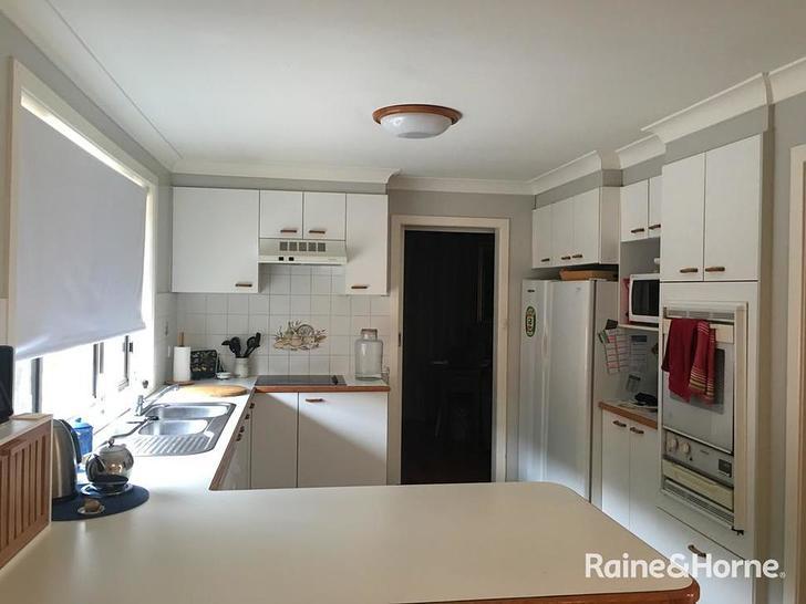 101 Sieben Drive, Orange 2800, NSW House Photo