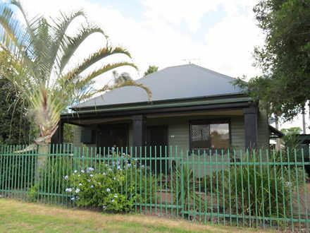 63 Northcote Street, Aberdare 2325, NSW House Photo