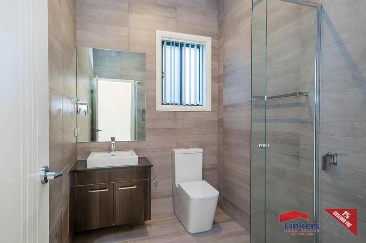 70A Elizabeth Mcrae Avenue, Minto 2566, NSW House Photo