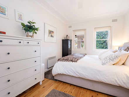 Bedroom 1602047171 thumbnail