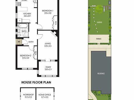 Floor plan 1602047193 thumbnail