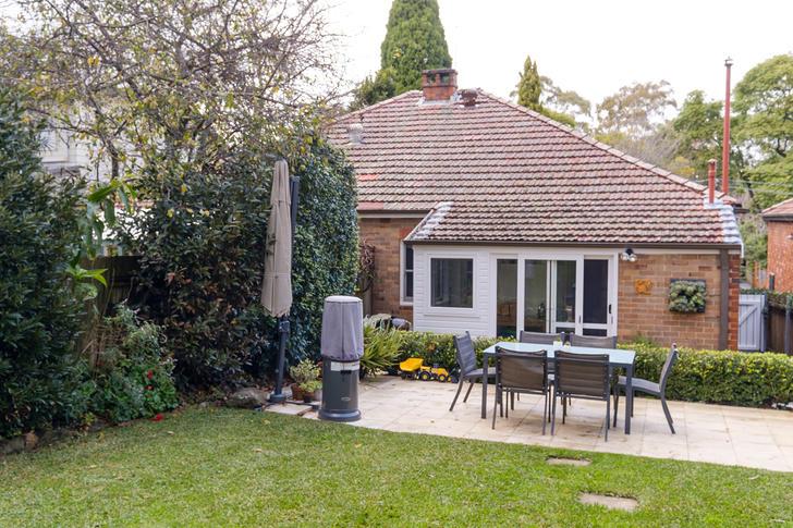 19 Wood Street, Chatswood 2067, NSW House Photo