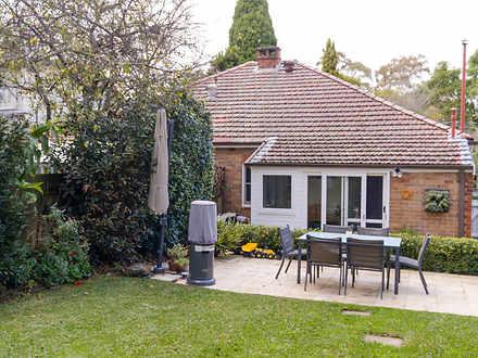 House   back 1602047201 thumbnail