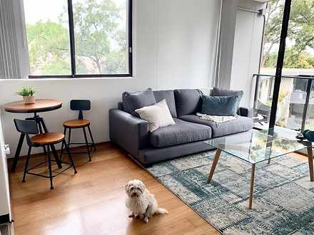 44/77 Cook Road, Centennial Park 2021, NSW Apartment Photo