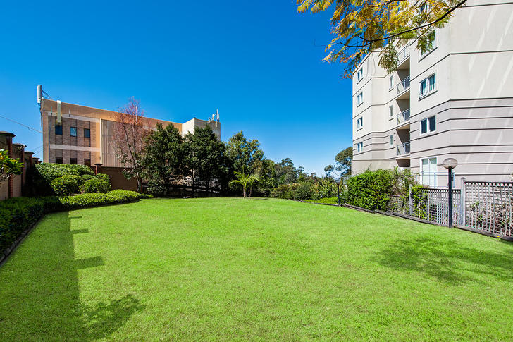 309/5 City View Road, Pennant Hills 2120, NSW Apartment Photo