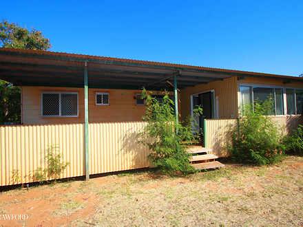 141 Anderson Street, Port Hedland 6721, WA House Photo