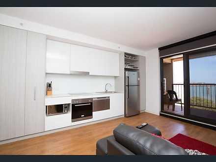 18/2 Mckay Street, Port Hedland 6721, WA Apartment Photo