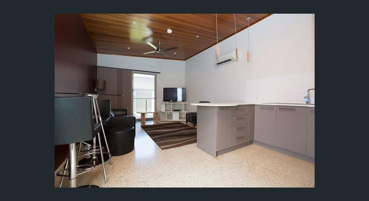 27B Morgans Street, Port Hedland 6721, WA Apartment Photo