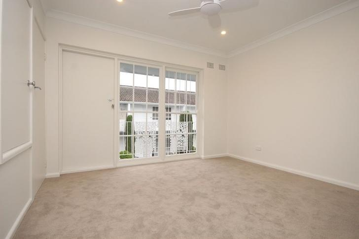 14/7 Stanley Street, Randwick 2031, NSW Unit Photo