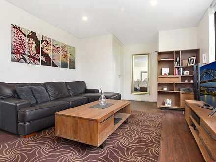 6/25 Alison Road, Kensington 2033, NSW Apartment Photo