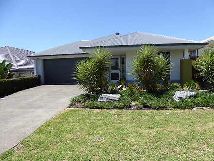 24 Landsdowne Drive, Ormeau Hills 4208, QLD House Photo