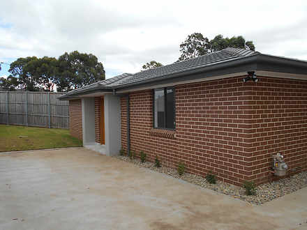 15B Hanwood Place, Edensor Park 2176, NSW Other Photo