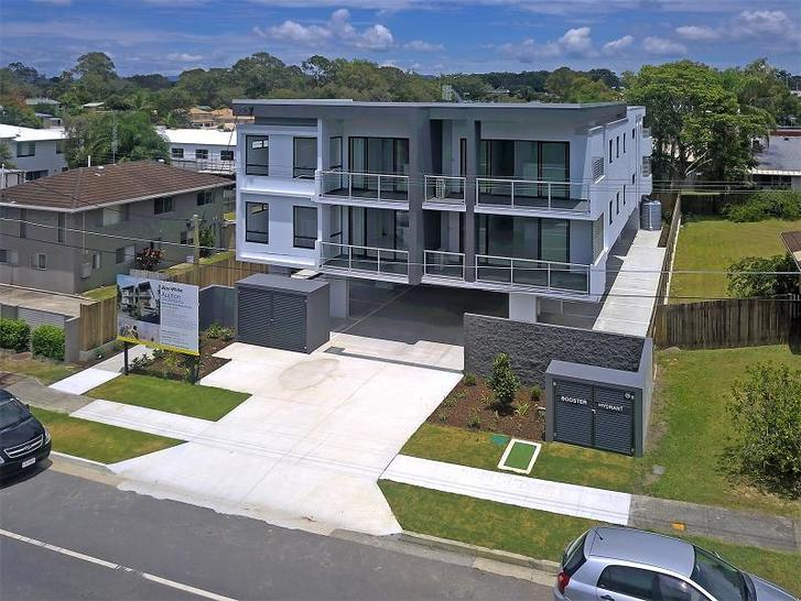 2/11 Anne Street, Southport 4215, QLD House Photo