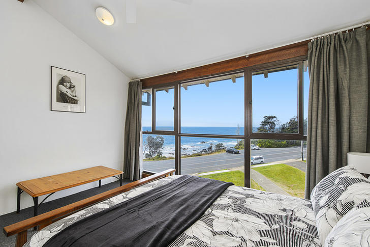 15 BEACHPARK 58 Pacific Drive, Port Macquarie 2444, NSW Unit Photo