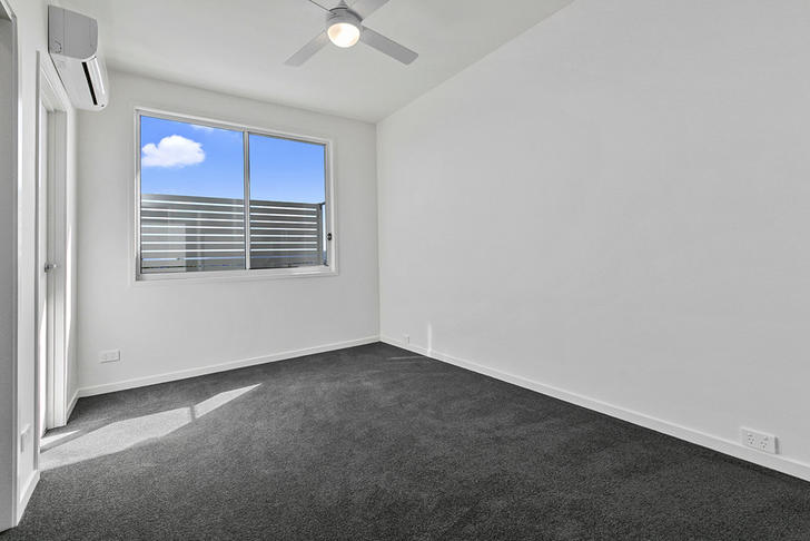 5/36 Fanny Street, Annerley 4103, QLD Townhouse Photo