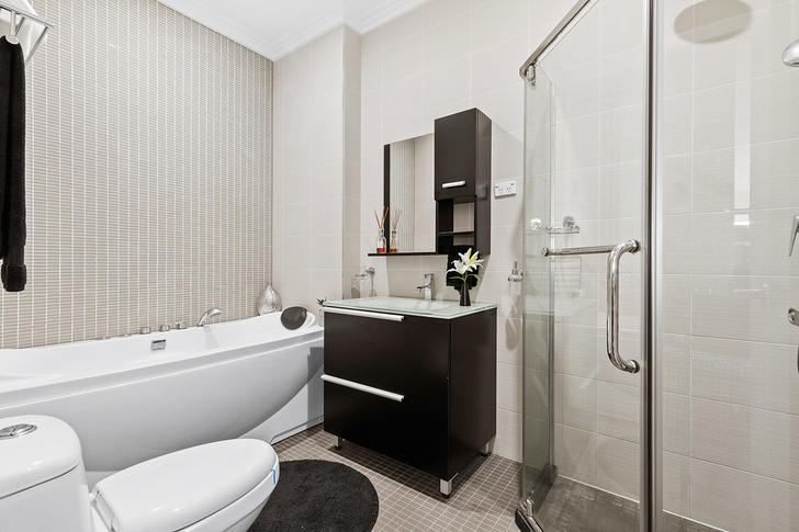26/297-307 Victoria Road, Gladesville 2111, NSW Apartment Photo