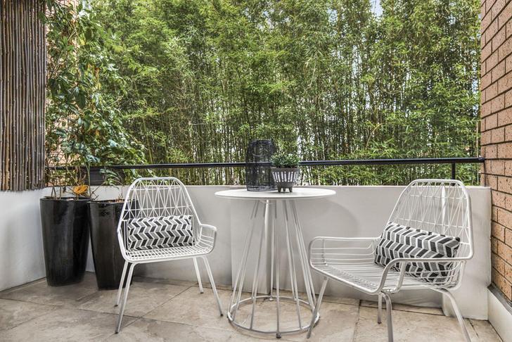 8/2 Pearson Street, Gladesville 2111, NSW Apartment Photo