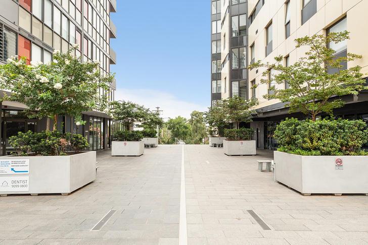 306/1 Wharf Road, Gladesville 2111, NSW Apartment Photo