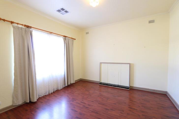 53 Young Avenue, West Hindmarsh 5007, SA House Photo
