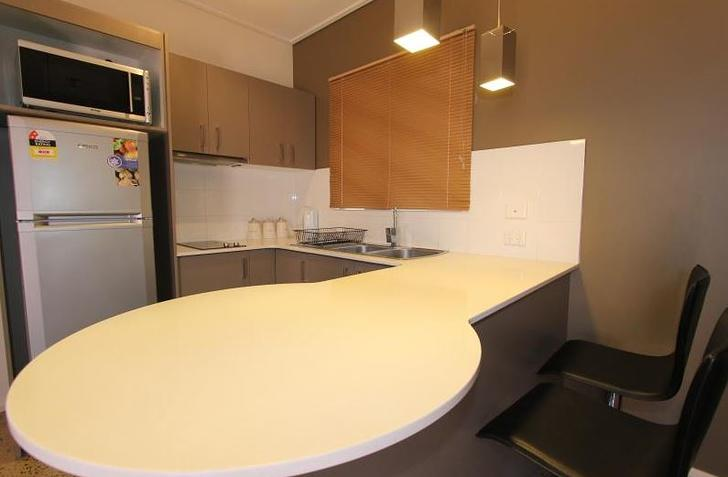2/13 Morgans Street, Port Hedland 6721, WA Apartment Photo