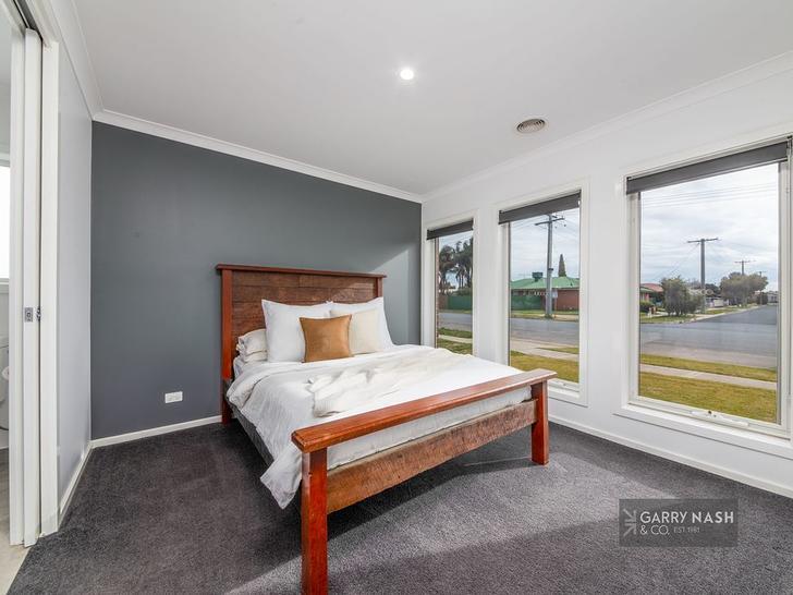 11 Joyce Way, Wangaratta 3677, VIC House Photo