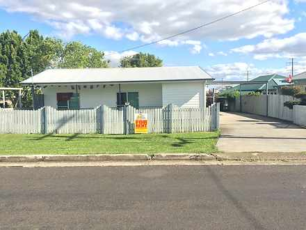 166B South Station Road, Silkstone 4304, QLD House Photo