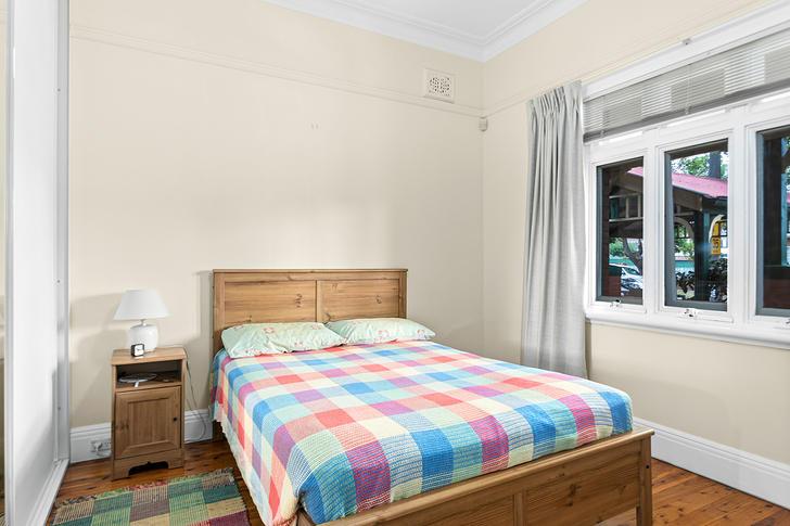 20 Glenfarne Street, Bexley 2207, NSW House Photo