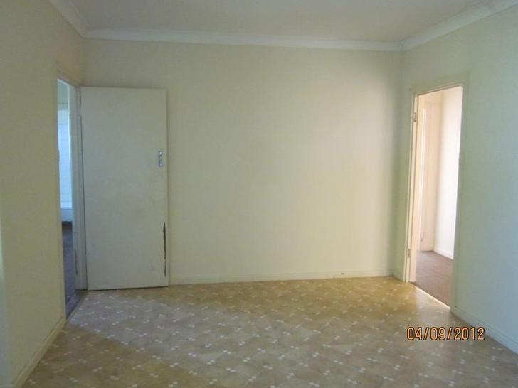 5 Wootton Street, Davoren Park 5113, SA House Photo