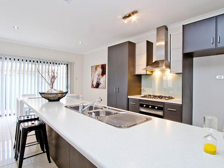 10 Borduy Street, Mawson Lakes 5095, SA House Photo