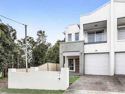 132A Boundary Road, Peakhurst 2210, NSW House Photo